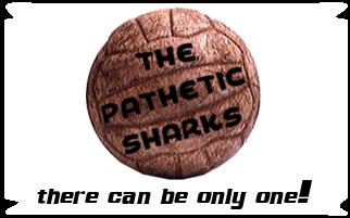 www.patheticsharks.co.uk